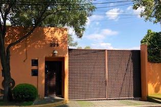 Departamento en venta en Olivar de los Padres, 107 m² con estacionamiento
