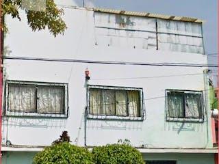 Casa en venta en Agrícola Oriental, Ciudad de México