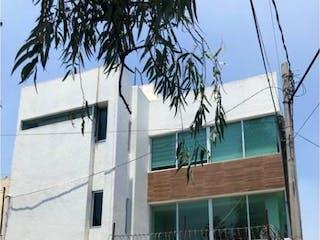 Departamento en venta en 18, Ciudad de México