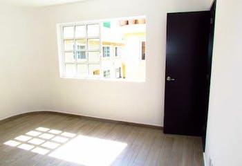 Casa en venta en Florida 177.09m2 con 3 niveles