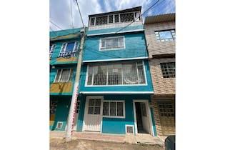 Casa en venta en Candelaria La Nueva de 10 habitaciones