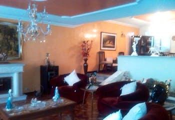 Casa en venta en Normandía 410m²