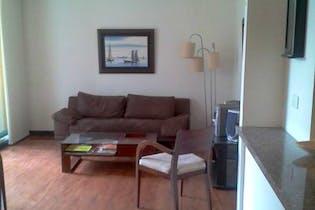 Apartamento en venta en Santa Cecilia de 3 habitaciones