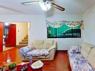 Casa en venta en Casas Alemán, Ciudad de México