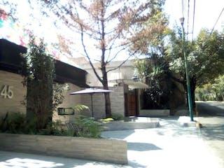 Casa en venta en Contadero, Ciudad de México