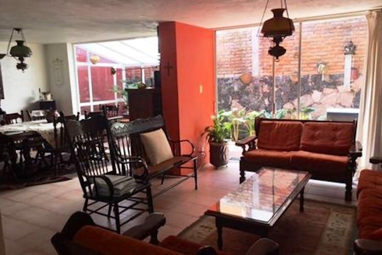 Portada Casa en venta en San Francisco 188m2 con 3 recamaras
