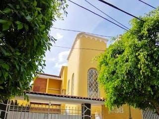 Casa en venta en 20 de Noviembre, Ciudad de México