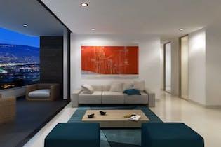 Tulipanes de Santa María, Apartamentos en venta en Santa María De Los Angeles de 1-3 hab.
