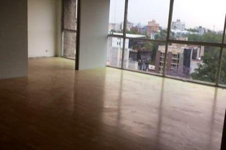 Portada Departamento en venta, Roma Norte 160 m² remodelado