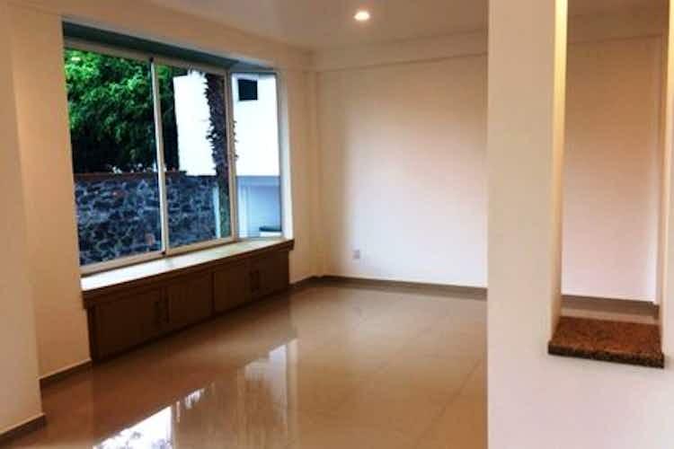 Portada Casa en venta en Los Reyes 251m2 con 3 recamaras