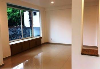 Casa en venta en Los Reyes 251m2 con 3 recamaras