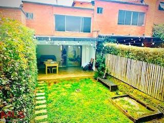 Barichara Casas, casa en venta en Envigado, Envigado