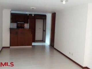 Portovelho De Los Colores, apartamento en venta en Cuarta Brigada, Medellín