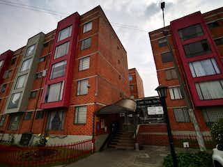 Un edificio de ladrillo rojo con un edificio de ladrillo rojo en Venta de Apartamento en Castilla
