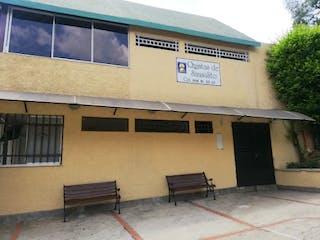 Casa en venta en Yarumito, Itagüí