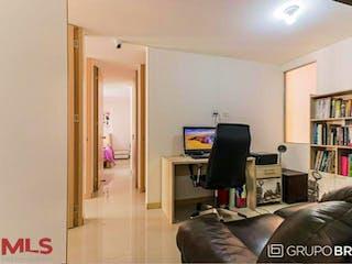 Cyprus, apartamento en venta en Sabaneta, Sabaneta
