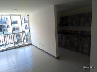 Reservas Del Prado, apartamento en venta en Cabecera San Antonio de Prado, Medellín