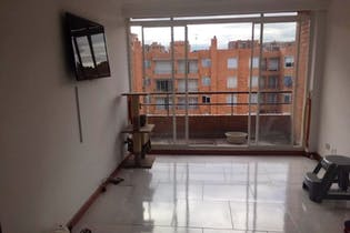 Apartamento en venta en Mazurén de 79m²