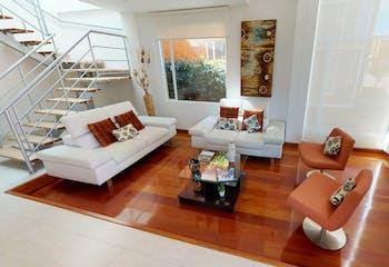 Casa en Venta en Cajicá