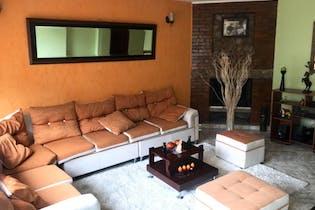 Casa en Tabio Portal De Tabío - de tres pisos