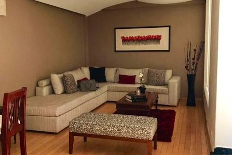 Portada Casa en venta en Campestre Churubusco 280m2 con terraza