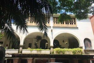 Casa en venta,  Florida, Álvaro Obregón. tres niveles