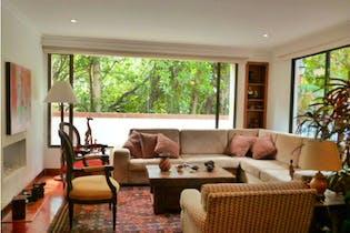 Apartamento en venta en Santa Ana 235m² con Jardín...