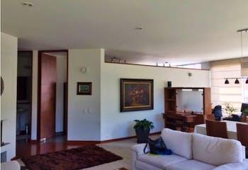 Apartamento en La Calleja, La Carolina - Tres alcobas