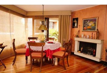 Apartamento en venta en Rosales, 132m²