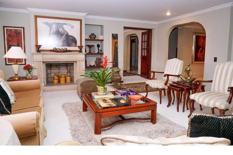 Portada Apartamento en Santa Paula, Santa Barbara - Cuatro alcobas
