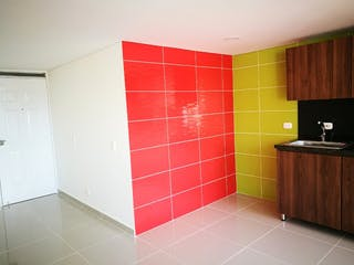 Apartamento en venta en Bello, Bello