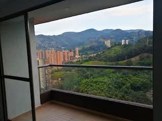 Una vista de una vista desde la ventana de un tren en Apartamento en venta en Pan De Azúcar de 67m² con Gimnasio...