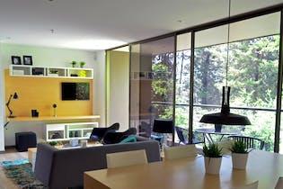 Zagal Livings, Apartamentos nuevos en venta en El Tesoro con 3 hab.