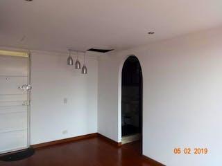 Conjunto Sabana Grande Reservado 3, apartamento en venta en El Tintal, Bogotá
