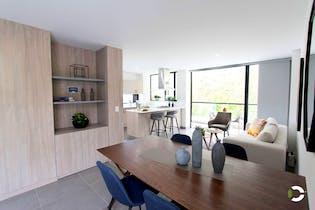 Vivienda nueva, Oasis de Riogrande, Apartamentos nuevos en venta en Altos De La Pereira con 2 hab.