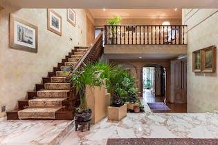Casa en venta en Bosques de las Lomas 680 m²