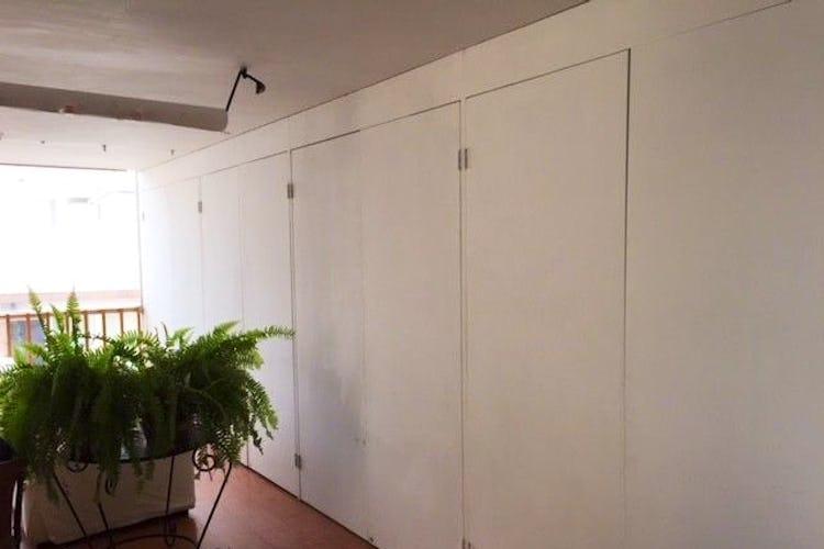 Foto 5 de Departamento en venta en Del Valle Centro