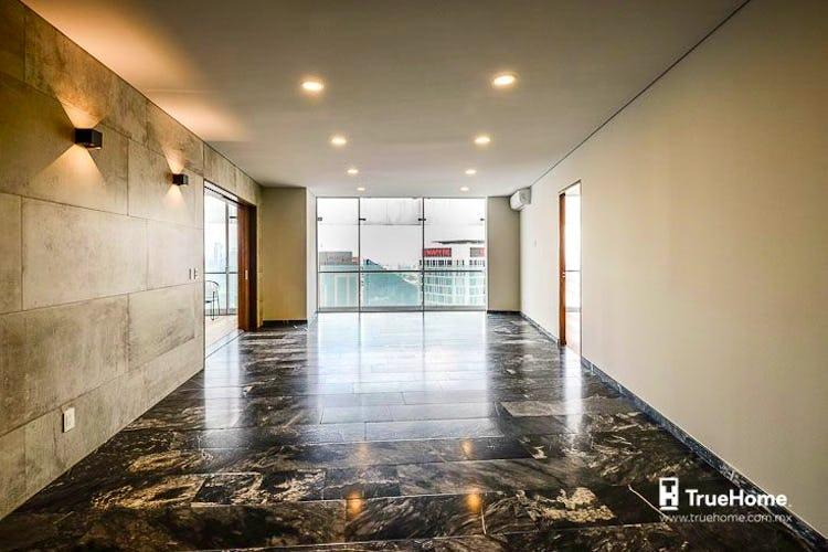 Portada Departamento en venta en Col. Juárez,  122 m² con excelentes amenidades