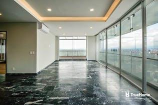 Departamento en  venta en Col.Juárez, 128 m² ubicado en Reforma 222