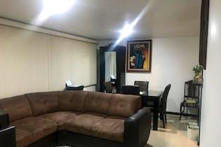 Casa en Venta en Florida, Álvaro Obregón