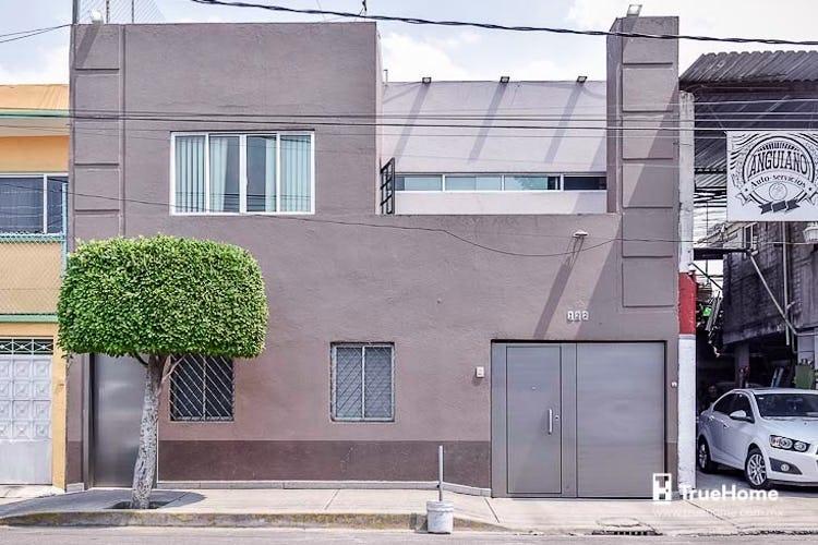 Portada Casa en venta en Progreso del Sur 300 m²