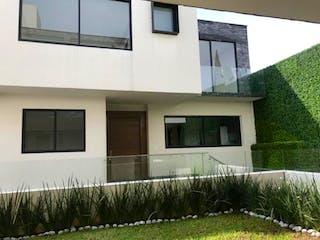Casa en venta en Lomas Hipodromo, Estado de México