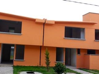 Casa en venta en San Francisco Acuautla, Estado de México
