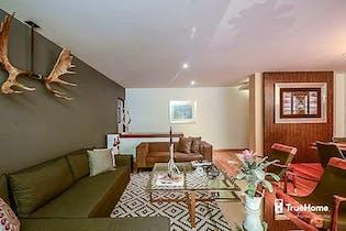 Departamento en venta en Santa Fe, 330 m² remodelado