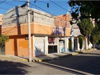 Casa en Venta en Jardines de Morelos Secc Cerros Ecatepec de Morelos