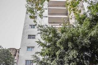 Departamento en venta en Juarez remodelado con terraza