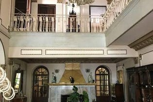 Casa en venta en Florida 1354m2 con terraza