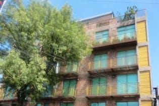 Departamento en venta en Olivar de los Padres 64.5m2 con 2 estacionamientos