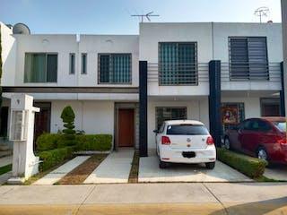Casa en venta en Fraccionamiento Los Héroes Tecámac, Estado de México