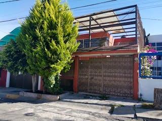 Casa en venta en Suites Izcalli, Estado de México